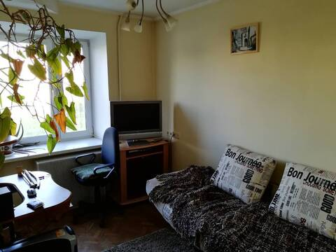Сдается 2- х комнатная квартира в г.Лыткарино - Фото 4
