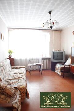 2-комнатная квартира в Александрове, по ул. Королева, д. 1 - Фото 2