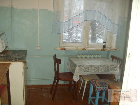Продам комнату в Ленинском районе у. 2-я Прокатная - Фото 4