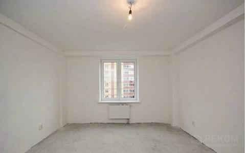 1 комнатная квартира в новом доме, пр. Заречный, д. 39 корп.1, Ривьера - Фото 5