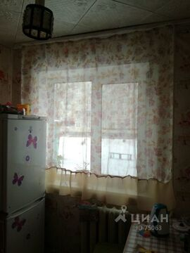 Продажа квартиры, Новороманово, Калманский район, Ул. Взлетная - Фото 2