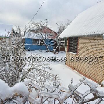 Ленинградское ш. 70 км от МКАД, Ямуга, Дача 60 кв. м - Фото 3