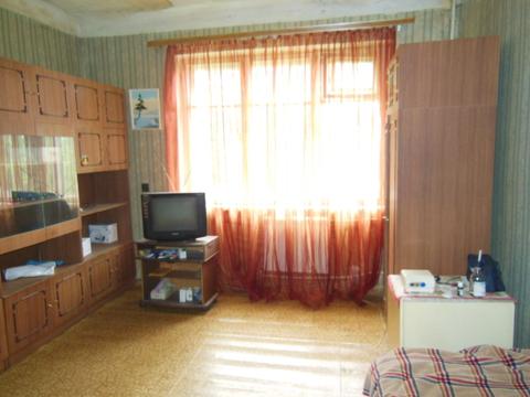 Продается недорого 2 к-ра ул. Текстильщиков д. 17б - Фото 2