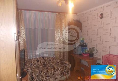 Продается дом, площадь строения: 62.00 кв.м, площадь участка: 4.00 . - Фото 3