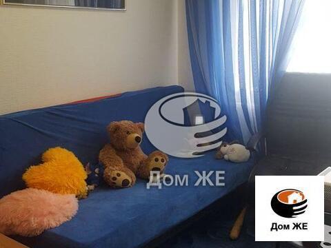 Аренда дома, Трубачеевка, Одинцовский район - Фото 3