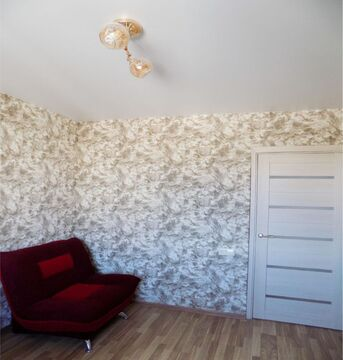 Продажа квартиры, Волгоград, Ул. Героев Шипки - Фото 3