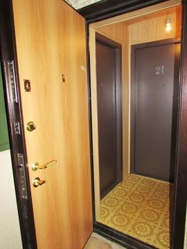 1 комнатная квартира г.Рыбное ул.Юбилейная - Фото 3