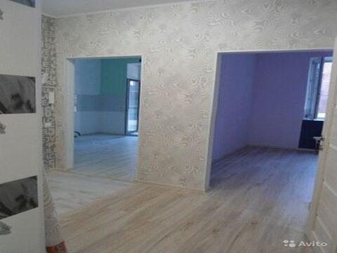 Продажа квартиры, м. Тропарево, Пос. Крекшино - Фото 3
