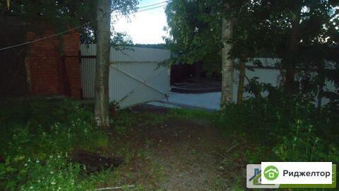 Аренда дома посуточно, Шульгино, Одинцовский район - Фото 2