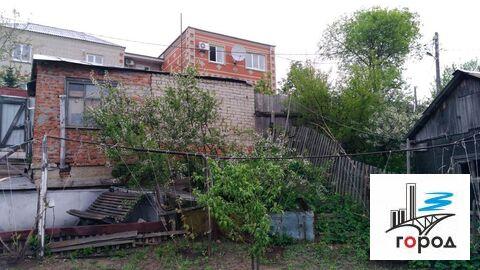 Продажа дома, Саратов, Ул. Крайняя - Фото 5