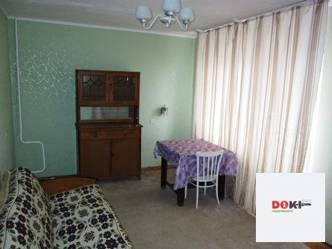 Продается 1 комнатная квартира 33 кв.м - Фото 3