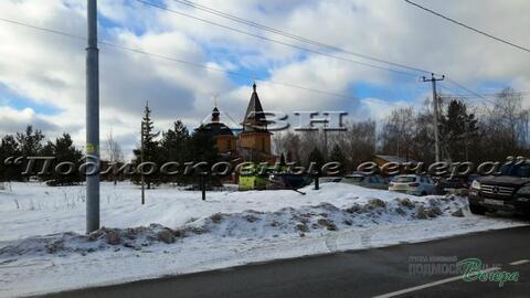 Киевское ш. 29 км от МКАД, Уварово, Участок 24 сот. - Фото 5