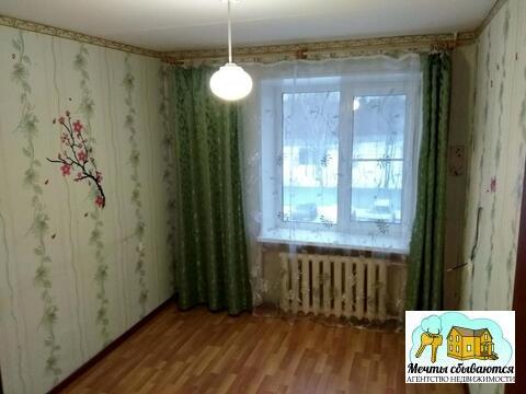 Продажа квартиры, м. Бунинская аллея, Щербинка город - Фото 5