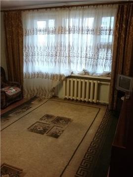 Продажа квартиры, Калининград, Ул. Ф.Воейкова - Фото 2