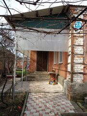 Продажа дома, Кореновск, Кореновский район, Ул. Красноказачья - Фото 2