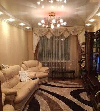 Продается 3-комнатная квартира 73 кв.м. на ул.Георгия Димитрова - Фото 3