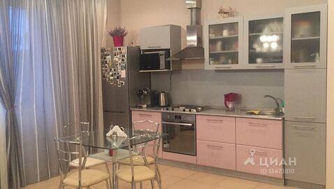 Продажа квартиры, Волгоград, Ул. Циолковского - Фото 1