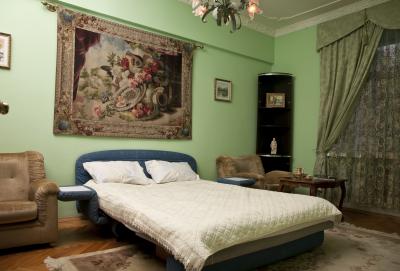 Аренда квартиры, Соликамск, Строителей пр-кт. - Фото 1