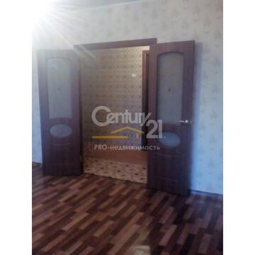 2-х комнатная квартира Краснодарская 5 - Фото 1