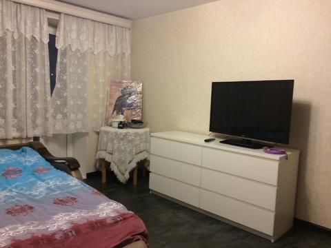 Ул.Ванеева 2-комнатная квартира Продаю, площадь Свободы - Фото 4