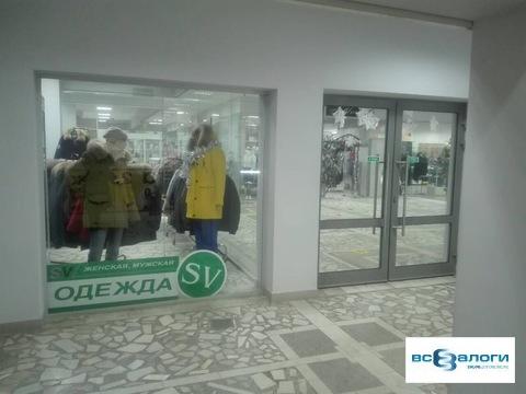 Продажа торгового помещения, Димитровград, Ул. Гвардейская - Фото 1