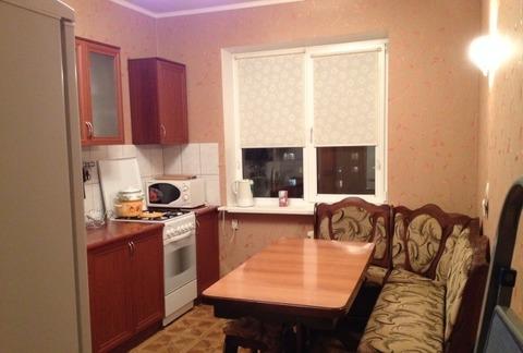 Сдается 3-х комнатная квартира на ул. Тархова/рынок Солнечный - Фото 1