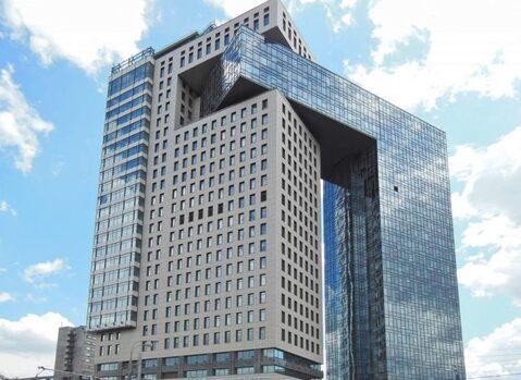 Сдается офис в престижном бизнес центре Голден Гейт. - Фото 3