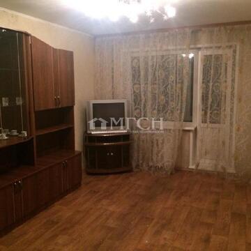Аренда 3 комнатной квартиры м.Аннино (Варшавское шоссе) - Фото 1