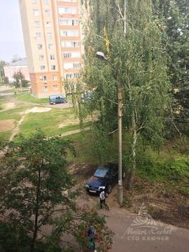 2-комнатная квартира, ул. Советская д. 33 А - Фото 1