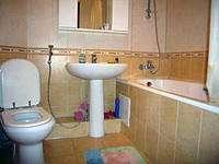 Квартира ул. Шаумяна 96 - Фото 2