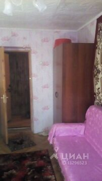 Продажа комнаты, Томск, Ул. Профсоюзная - Фото 2