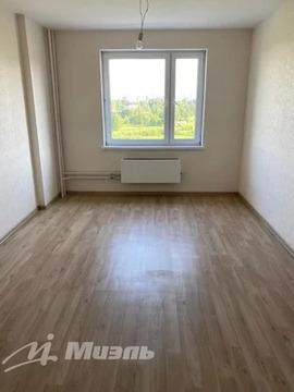 Объявление №65129276: Сдаю 1 комн. квартиру. Мытищи, Астрахова пр-кт, 9,