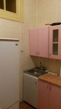 2 х комнатная квартира с раздельными комнатами - Фото 2