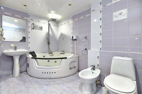Продается квартира г Краснодар, ул Российская, д 326 - Фото 2