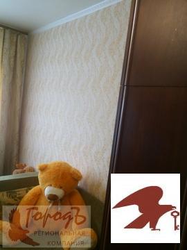 Орел, Купить комнату в квартире Орел, Орловский район недорого, ID объекта - 700750020 - Фото 1
