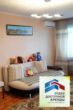 Аренда квартиры, Новосибирск, м. Заельцовская, Ул Краузе - Фото 5