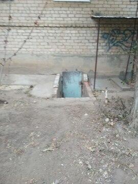 Продается нежилое помещение 690 кв.м (Камышин Ленина 34) - Фото 4