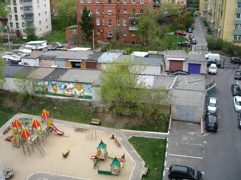 Продажа 2-ки на Володарского 70 в Курске - Фото 5