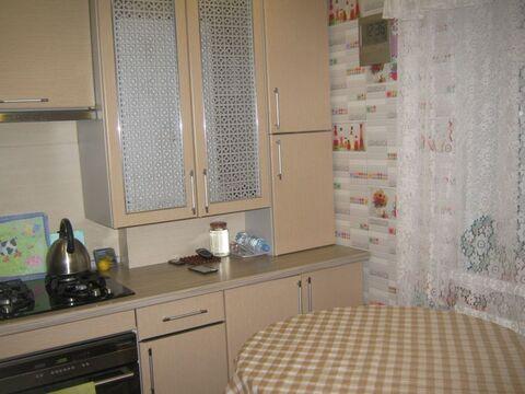 Продажа квартиры, Великий Новгород, Ул. Озерная - Фото 3