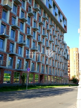 Продаем 1 ком. квартиру на ул. Хромова, д. 3 - Фото 3