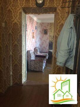 Квартира, мкр. Пионерный, д.42 к.А - Фото 3