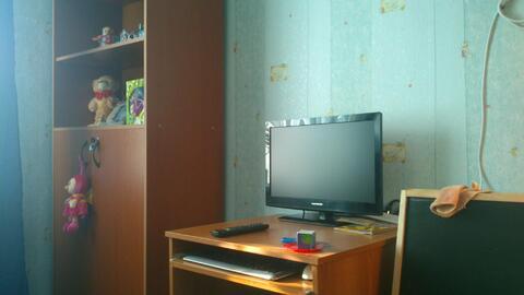 Продам 3-х комнатную квартиру в Сысерти - Фото 3