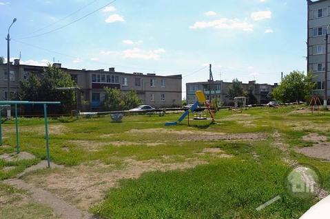 Продается 2-комнатная квартира, с. Вазерки, ул. Новая - Фото 2
