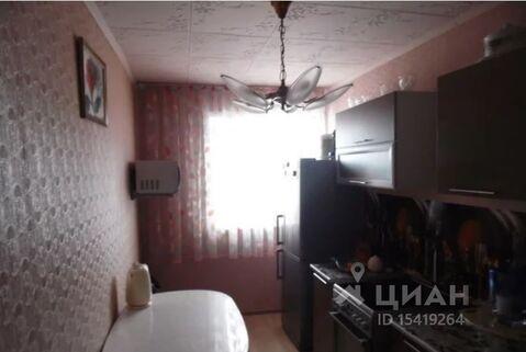 Продажа квартиры, Майма, Майминский район, Ул. Мира - Фото 1