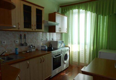 Сдам 1 комнатную квартиру, Аренда квартир в Магадане, ID объекта - 319493017 - Фото 1