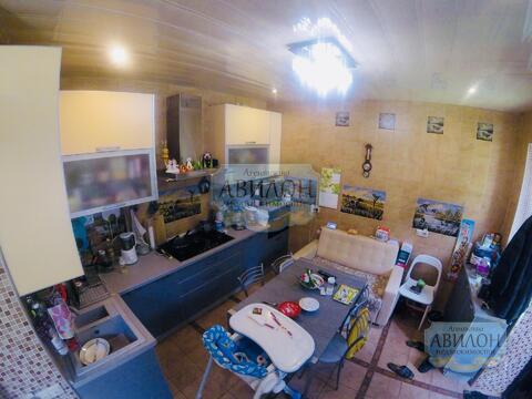 Продам 2 этажный коттедж 150 кв.м. д.Головково СНТ Лесная поляна 5 - Фото 5