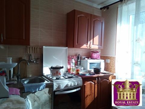 Продается квартира Респ Крым, Симферопольский р-н, село Чистенькое, ул . - Фото 2