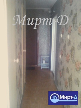 Сдается квартира - Фото 2