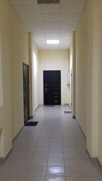 Продажа квартиры, Новая Адыгея, Тахтамукайский район, Шоссе . - Фото 2