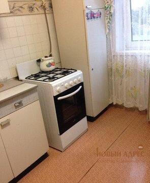 Продажа квартиры, Калуга, Ул. Малоярославецкая - Фото 2